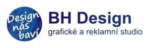 bh_design